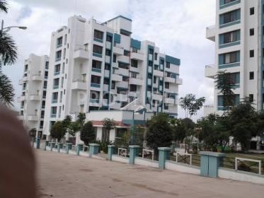 Images for Elevation of RK Alankapuram