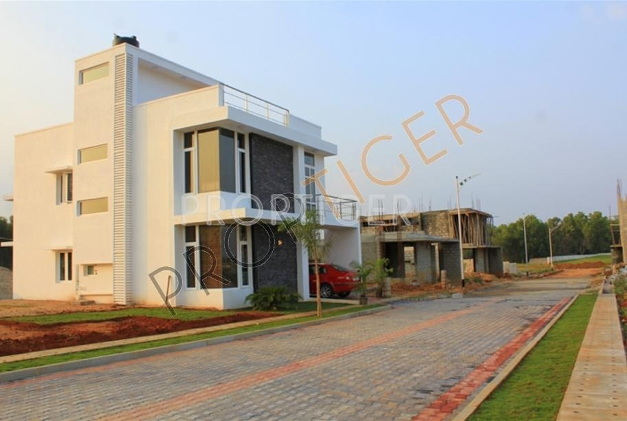 Ongoing apartment projects in bangalore dating 6