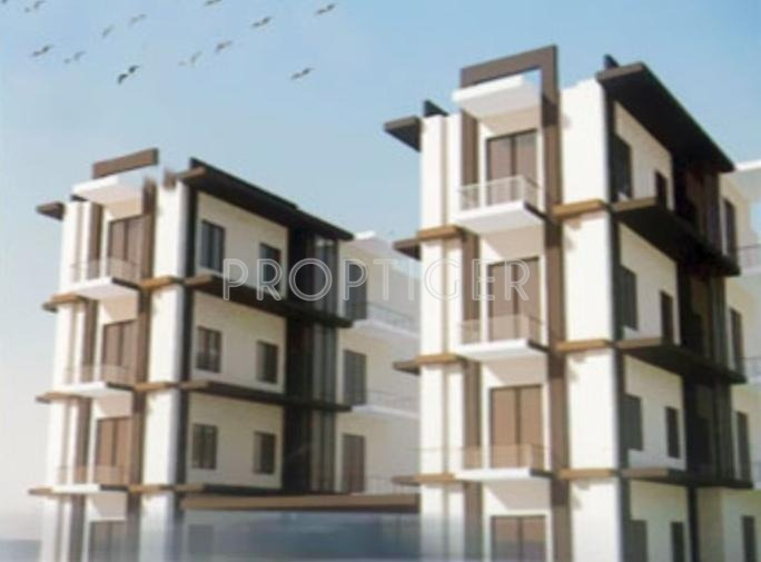 Images for Elevation of Vastu RPS Enclave