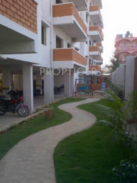 Images for Elevation of Niranjan Maxima