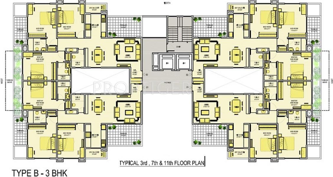phadnis group green square sydney - photo#1