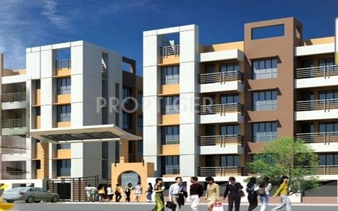 Images for Elevation of Starlite Group Sunny Valley