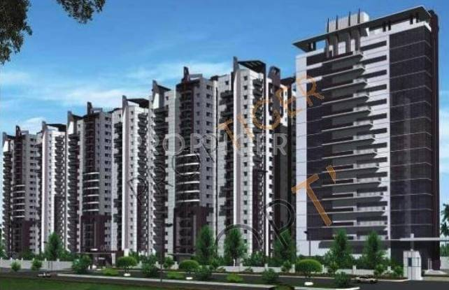 towers Images for Elevation of Ramky Group Towers