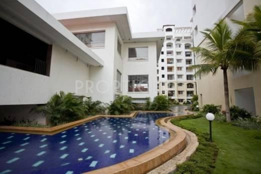Purva purva riviera in marathahalli bangalore price - Swimming pool builders in bangalore ...