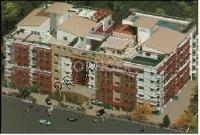 Images for Elevation of Aisshwarya Opulence Apartments