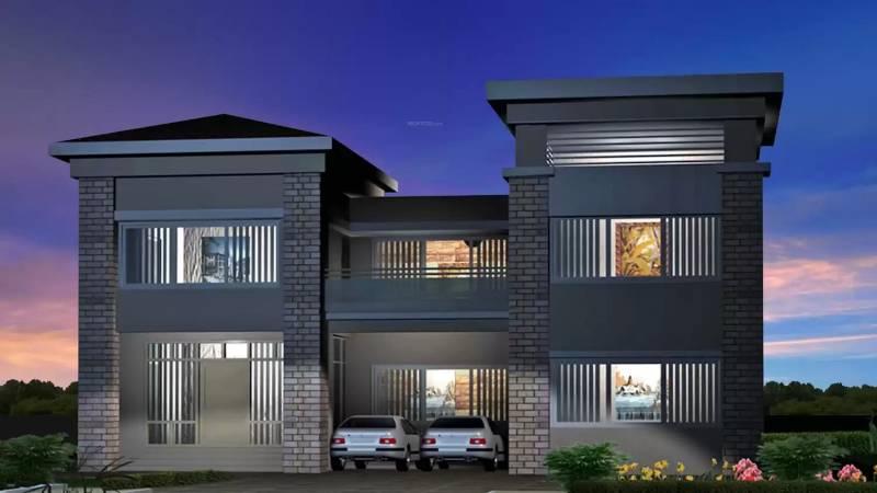 mist-luxury-homes Elevation