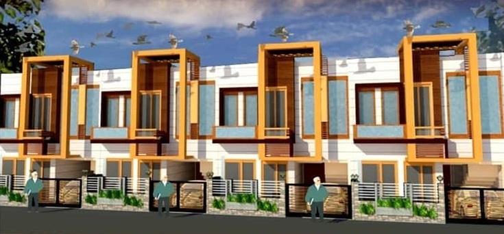aqs-homes Elevation