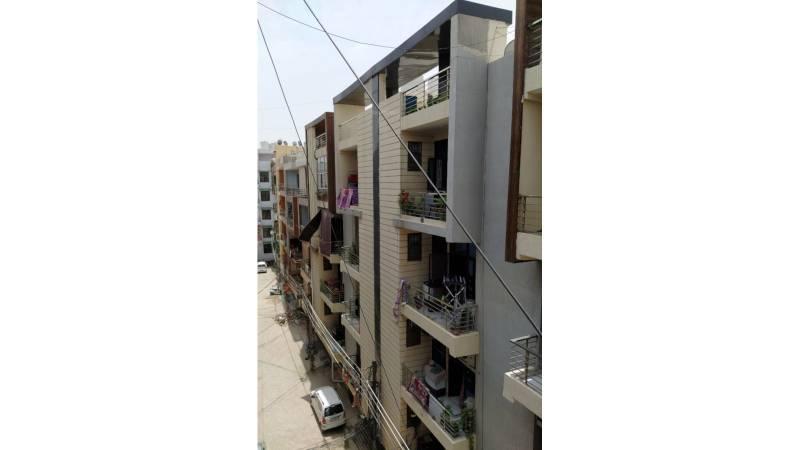 home-2 Elevation