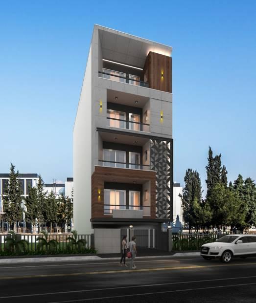 homes-1 Elevation