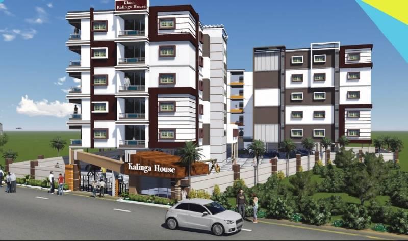 kalinga-house Elevation