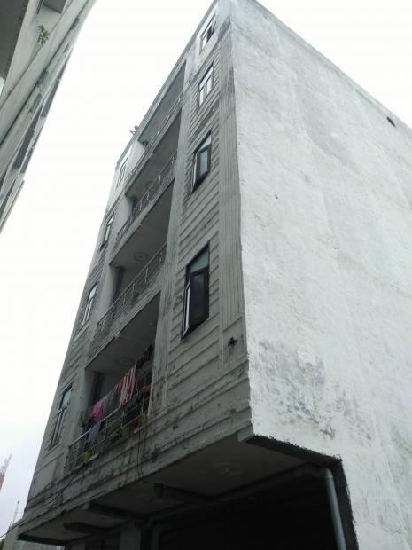 infra-homes-15 Elevation