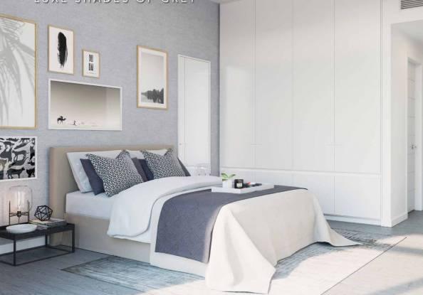 belgravia-square Bedroom