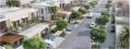 Dubai Properties Group Dubailand Oasis