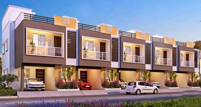 astrantia-villas Elevation