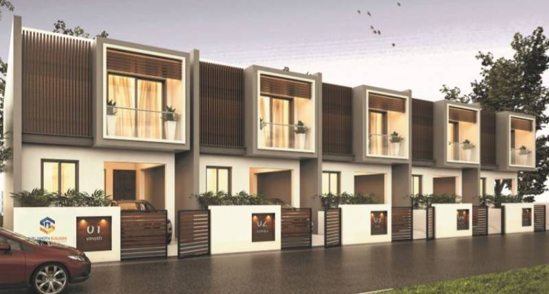 the-breeze-villas Elevation