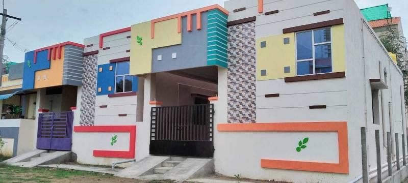 housing Elevation