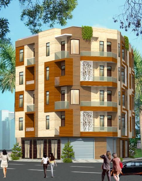 anaya-affordable-homes Elevation