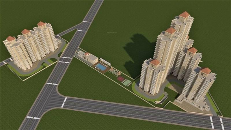homes-95 Elevation