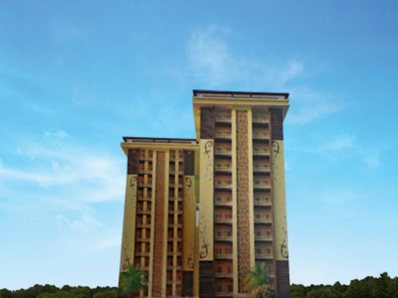 touchwood-infraventures-the-woods Elevation