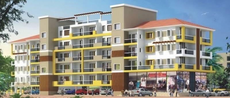 felicity-apartments Elevation