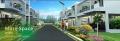 Shanoor Projects and Realtors Pvt Ltd Shanoor Cyber Meadows