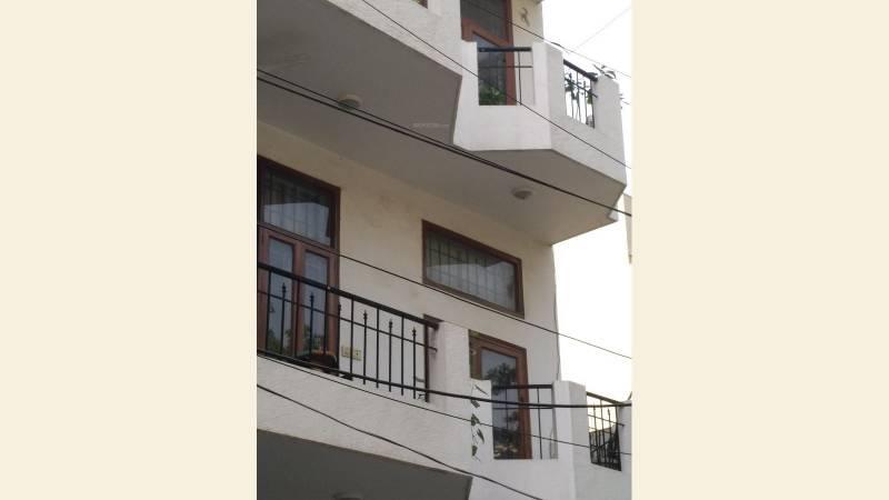 home-3 Elevation