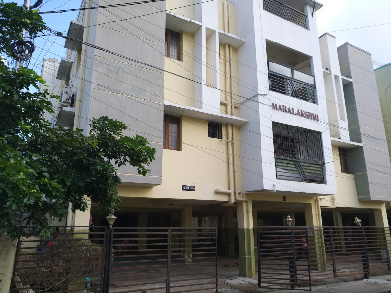 mahalakshmi-flats-3 Elevation