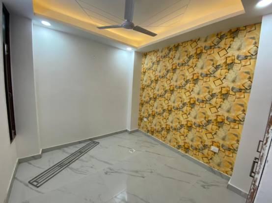 krishna-avenue Bedroom
