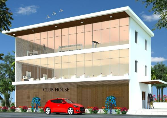 bhavanas-glc-cribs-phase-2 Club House