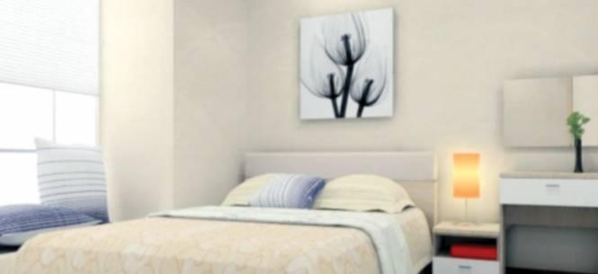 homes Bedroom