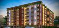 Bharathi Homes And Realtors Elements