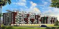Images for Elevation of CVK Meenakshi Elegance