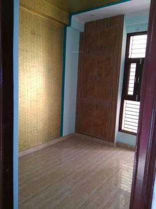 jain-homes Bedroom