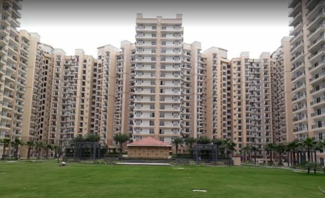 estate-phase-iv Elevation