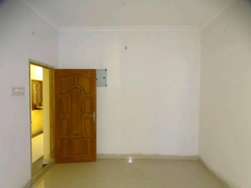 ankut-apartment Elevation