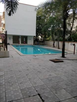 towers Swimming Pool