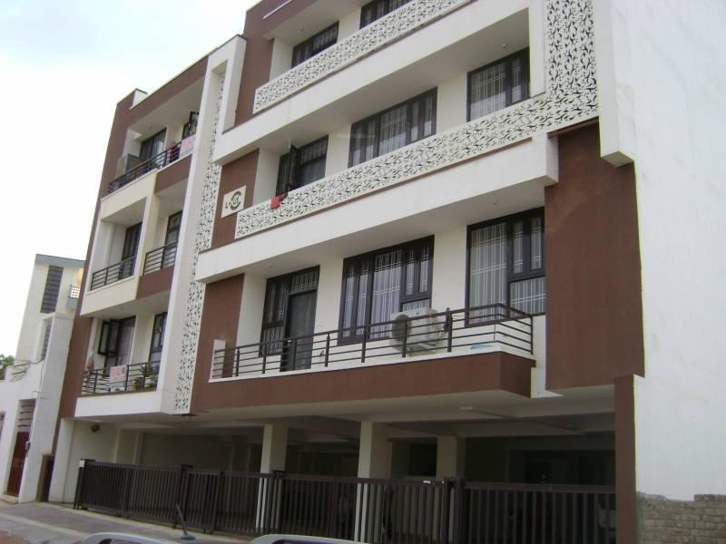 locus-vilasa-apartments Elevation