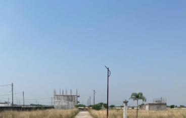 hanumant-vijay-city Plot