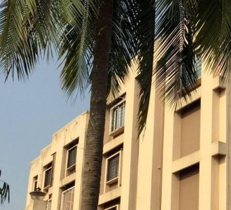 royal-residency Elevation