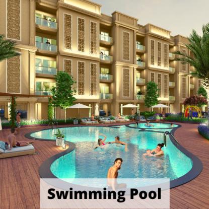 floors Swimming Pool