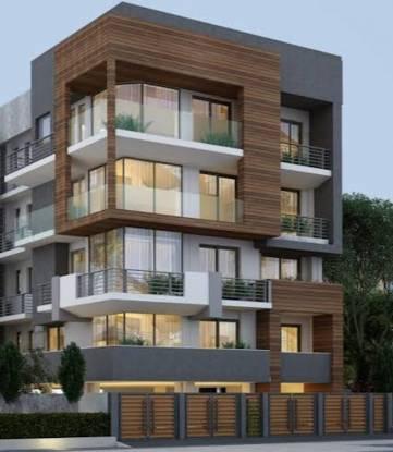 affordable-floors Elevation