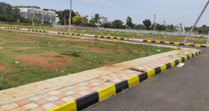 vidhana-soudha-layout Elevation