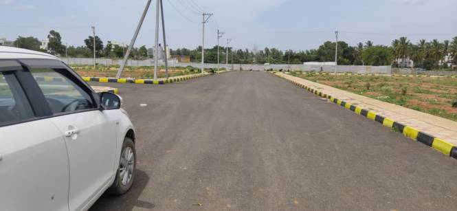 vidhana-soudha-layout Plot