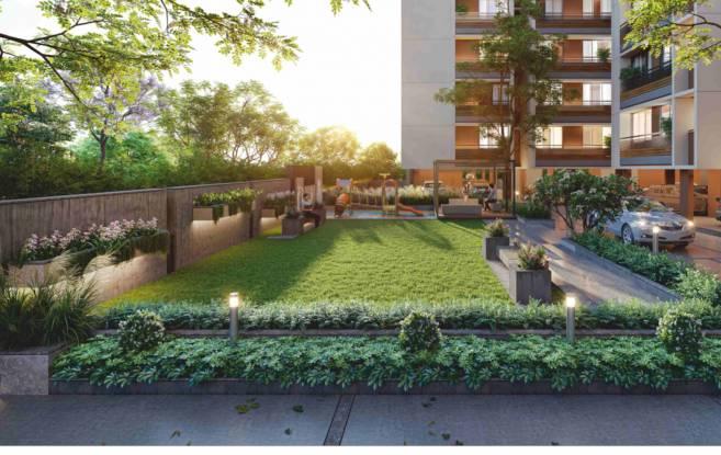 prime-elegance Landscape Garden and Tree Planting