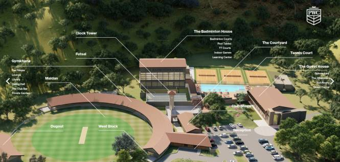 skyi-sula-heights-phase-ii Site Plan