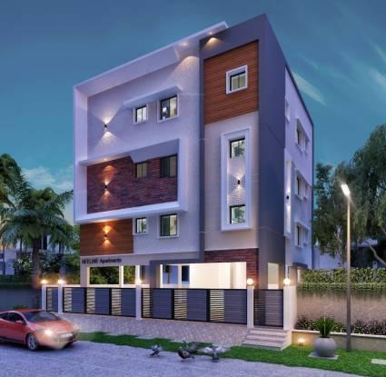 beeline-apartments Elevation
