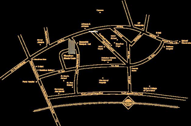 monte-carlo-3 Location Plan