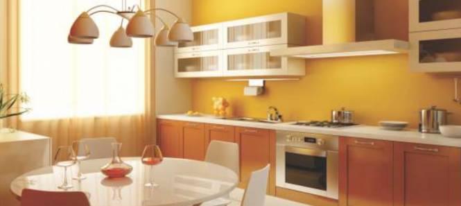 manan-exotica Kitchen