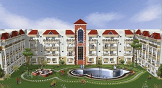 Mahaveer seasons in hsr layout bangalore price