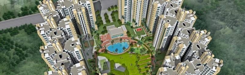 Images for Elevation of Prateek Laurel
